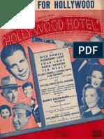 Hooray for Hollywood.pdf