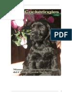 peluqueria cocker.pdf
