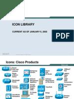 Cisco2005_IconsQ205