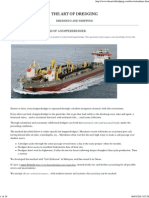 how_to_load_max - The Art of Dredging.pdf