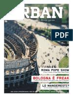 archivio_pdf_128.pdf