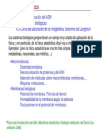 Tema 2 -  Mecanica Estadistica 4.pdf