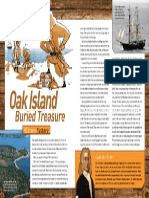 CrypticCanada_book spread.pdf