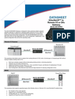 An x2 Ab Dhrio+Datasheet