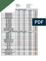 TUPLEX_-_PONUDA_-_PLEKSI,_FOREX,_TUBOND,_FOAMX,_ACC_4.pdf