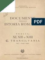 Istoria Transilvaniei.pdf