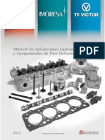 Manual de Aplicaciones Cabeza de Motor.pdf