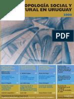 Anuario 2000
