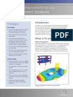 How-to-Design-rc-Flat-Slabs-Using-Finite-Element-Analysis.pdf