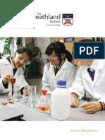Heathland prospectus 2012-13.pdf