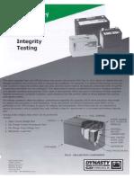 TEST INTEGRAL.pdf