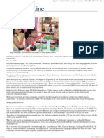 Farmville, Kissan style _ Business Line.pdf
