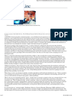 Making the consumer connect _ Business Line.pdf