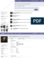 guillen angelo facebook project tech apps 1