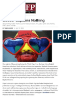 Soccer Explains Nothing - By Simon Kuper | Foreign Policy.pdf