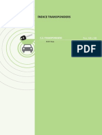 TRANSPONDERS AUTOMOTRIZ.pdf