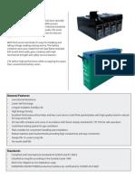 FRONT ACCES.pdf