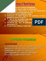 Hypothyroidism.ppt
