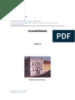 PARPContabilidadeEscritComercial