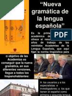 Nueva Gramatica.y.genero