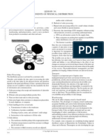Dist coponents lecture-30.pdf