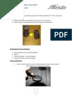 Tutorial Llave navaja Ford Fiesta2.pdf
