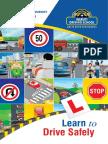 LearntoDriveSafely.pdf