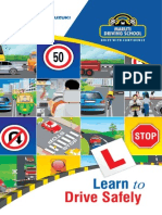 LearntoDriveSafely.pdf