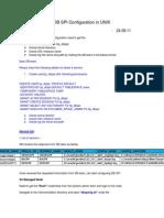 DU_DB_SPI_Configuration_-UNIX.docx