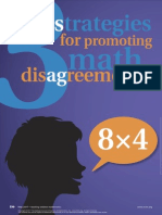 Three Strategies for Promoting Math Disagreements.pdf