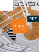 catalogue-staircase-magia-fontanot.pdf