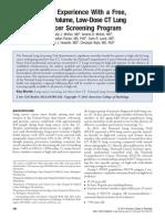Articolo Nslt PDF