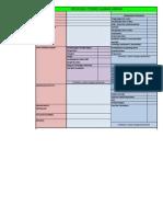 format pembelajaran harian.xlsx