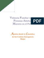 mimdes_adultos_mayores_libros.pdf