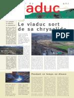 1-viaduc_FR.pdf