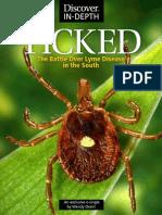 Discover magazine Lyme story.pdf