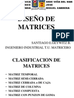 INTRO_MATRICERIA.pps