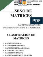 INTRO_MATRICERIA.pps