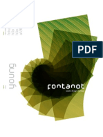 catalogue-staircase-fokus-fontanot.pdf