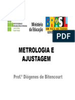 METROLOGIA_E_AJUSTAGEM_(Paquímetro).pdf