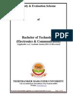 syllabusbtechec1.pdf
