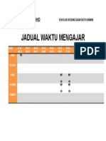 JDUAL WAKTU MGJAR.doc