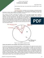 A Estrutura Da Realidade - Artigo PNL