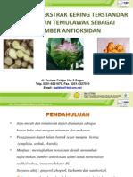 FSE.4 (1).pdf
