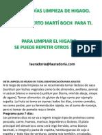 DIETA-LIMPIEZA-DE-HIGADO-7-DÍAS
