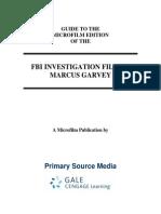 Marcus Messiah Garvey.pdf