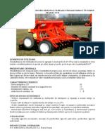 Fisa SCN.pdf