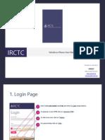 WP_guide.pdf