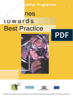 scp_guidelines_towards_best_practice.pdf