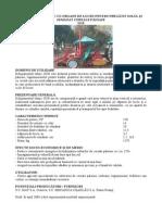 Fisa SGR.pdf